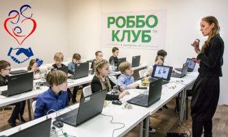 Компания «Радиоклуб 137» Мурманск — наш новый Партнёр